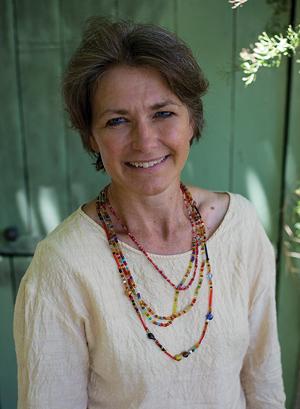 Marietjie Pauw